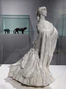 Museu d'Art de Cerdanyola, Ismael Smith