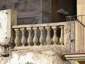 11 detalle fachada posterior